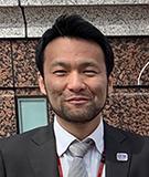 Tomohito ASAKA