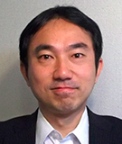 Associate Professor Takashi NONAKA, Ph.D