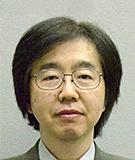 杉村 俊郎